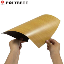 Decorative post forming HPL phenolic resin high pressure laminate board with great price