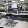 Hpl Laboratory Dedicated Compact Laminate for Lab Top Worktop Countertop