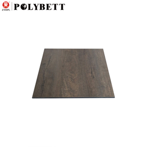 HPL sheet board melamine decorative high pressure laminate formica sheet furniture hpl