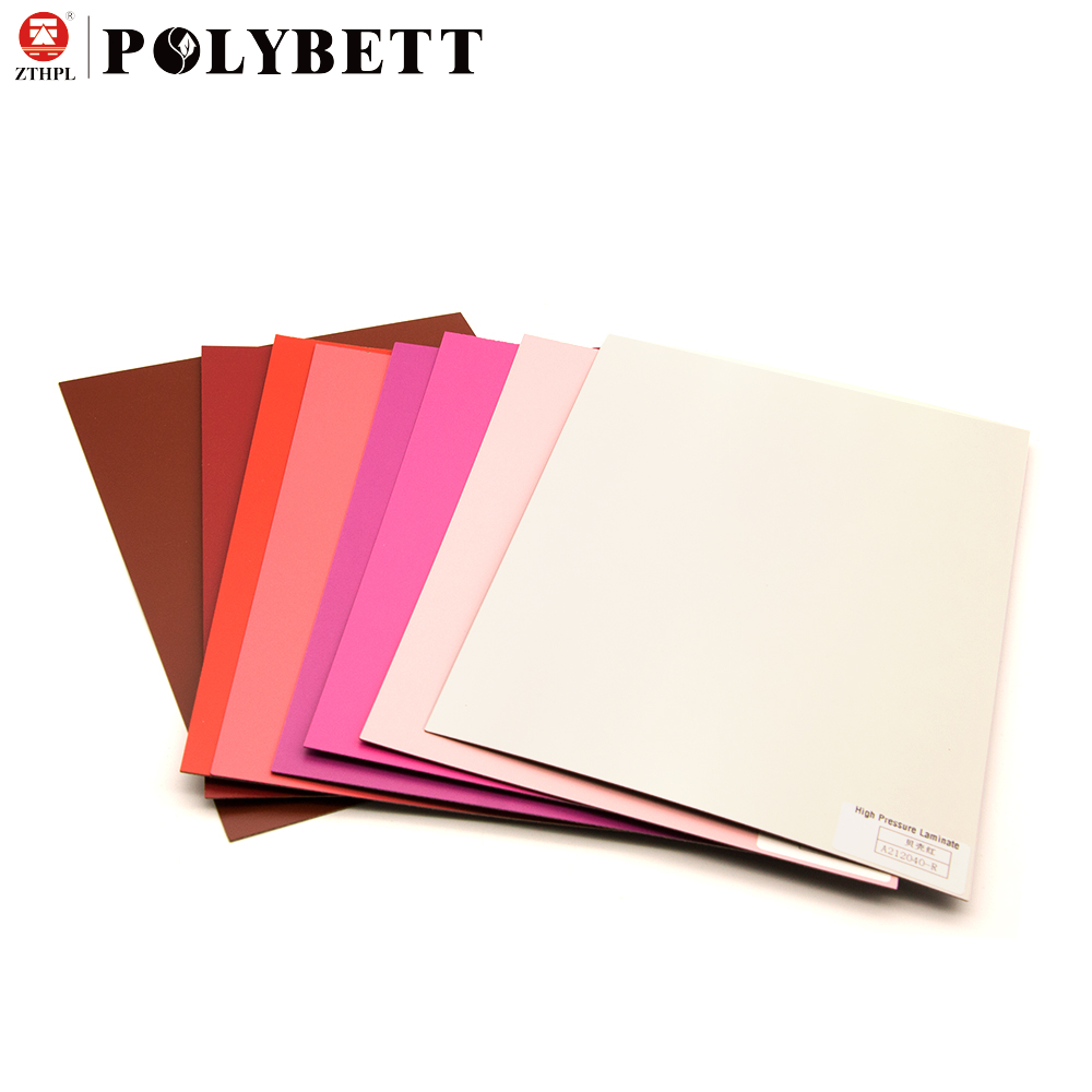 Hpl / High Pressure Laminate / Laminate Sheets