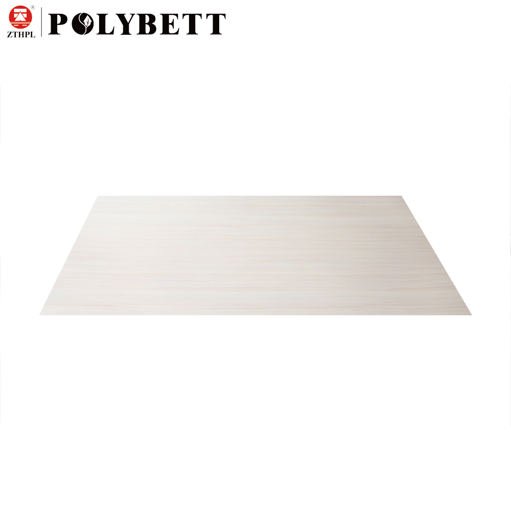 Formica Sheet HPL 0.7mm High Pressure Laminate for Kitchen