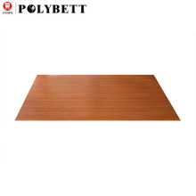 New design hpl cutting board high pressure laminate phenolic sheet with low price