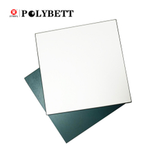 Zhongtian Polybett Professional Chemical Resistant HPL Board Made in China