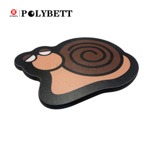 Exterior Hpl Phenolic Compact Laminate Board for Playground Equipment
